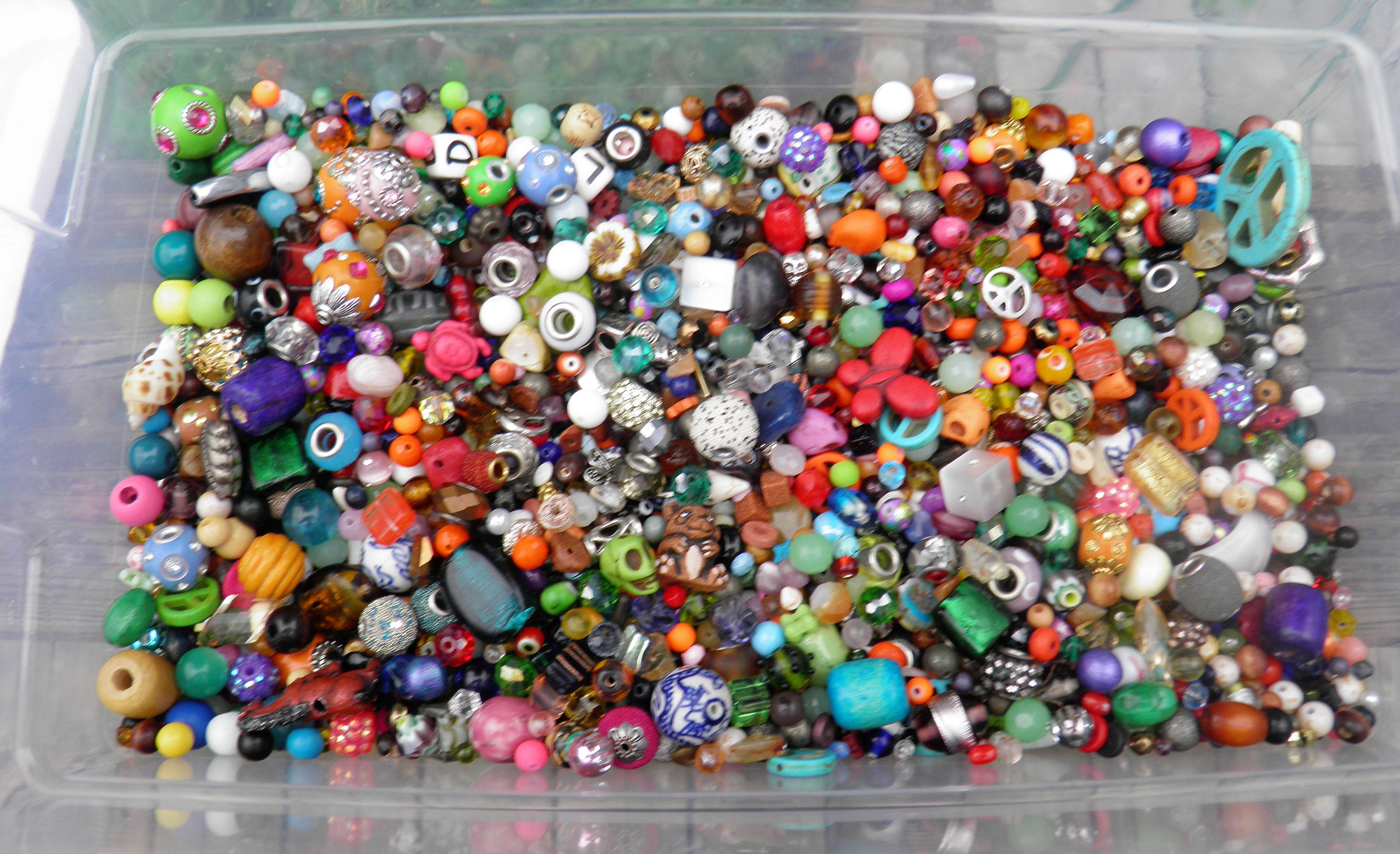 for supplies clear pcs rhinestone bulk with in neel beads the diy glass sparkling shop creations ball jewelery sale blue charms