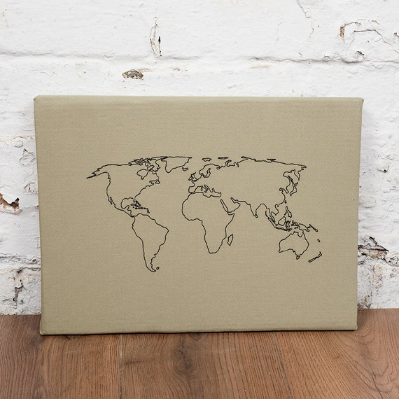 World map notice board cork world map world map pin board world map notice board cork world map world map pin board world map cork board bulletin board world map push pin canvas gumiabroncs Choice Image