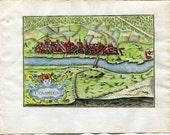 1634 Nicolas Tassin Compi...
