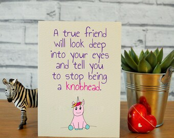 Funny birthday cards, best friend birthday card, funny best friend birthday cards, best friend birthday gift, best friend gift, funny card