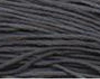 1295 blackboard - Weeks Dye Works 6 Strand Floss