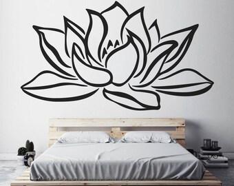 Buddhist symbol etsy mightylinksfo