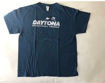 90s Daytona T-Shirt
