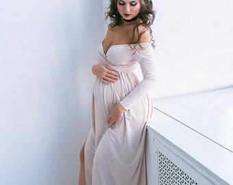 Baby Showers Dress ~ Baby shower dress etsy