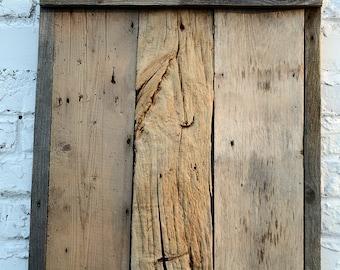 Reclaimed wood wall art, Barn wood wall art,  Rustic wall art, Reclaimed wood sculpture, Wood art sculpture, Rustic wall art, Rustic art.