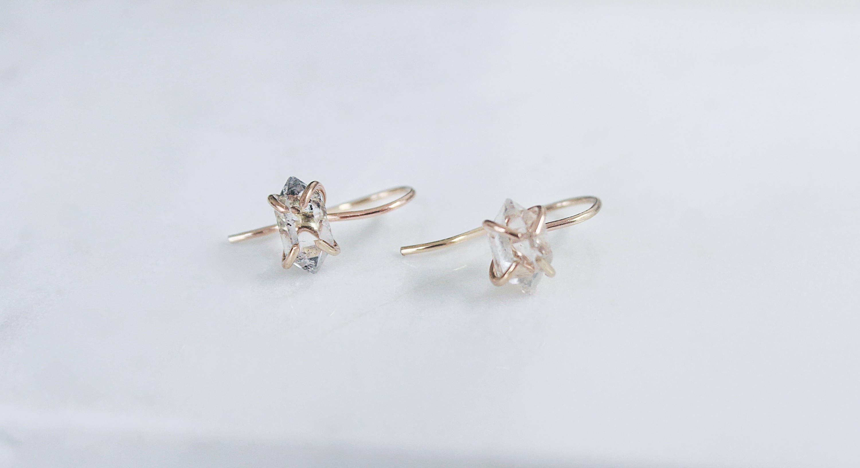 Ziemlich Diamantdraht Ohrringe Bilder - Elektrische Schaltplan-Ideen ...