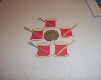 Needle & Thread - 5 to a set