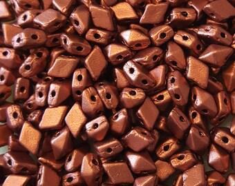 DiamonDuo™ MINI Matte Copper