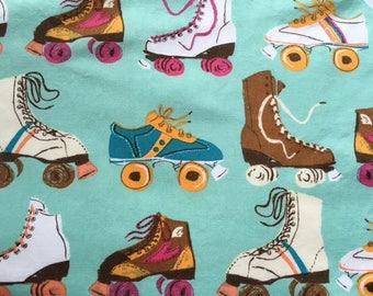 Munki Munki  Roller Skate's