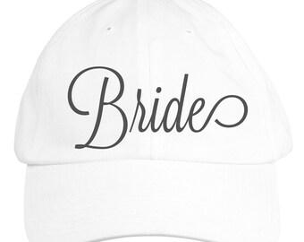 Customized Wedding Hats