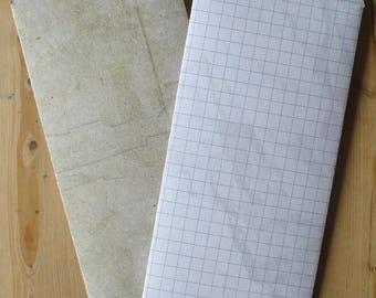 Envelope system, savings envelope, money envelope, money paper envelope, envelope set paper, cash envelope system, money envelope