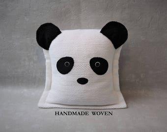 decorative pillow, best pillow covers, personalized pillows, monogram pillow, Teal pillows, teal throw pillow, Christmas Gift, custom pillow