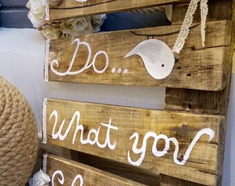 Rustic Wedding Signs, Barn Wood Sign, Wood Signs Wedding, Rustic Arrow Signs,Wedding Signs,Wooden Wedding Signs,