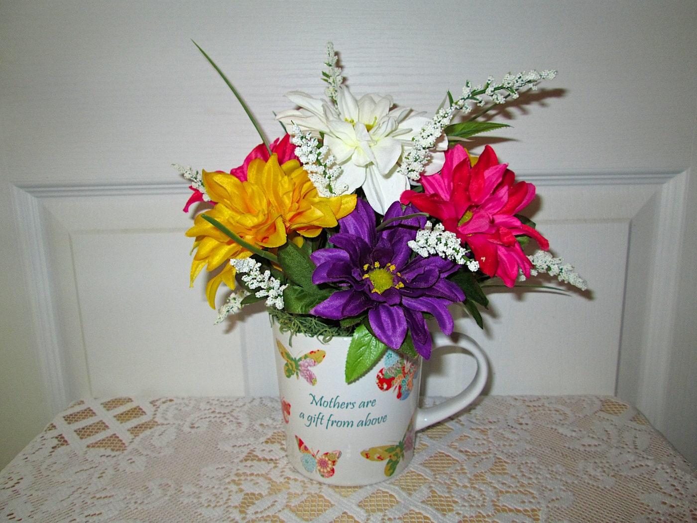 100 Artificial Flower Decoration For Home Custom Made Tropical