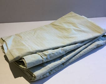Continental Pillow Shams
