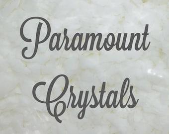 Paramount Crystals - Chocolate Thinner