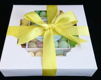 Easter Sweet Gift Box