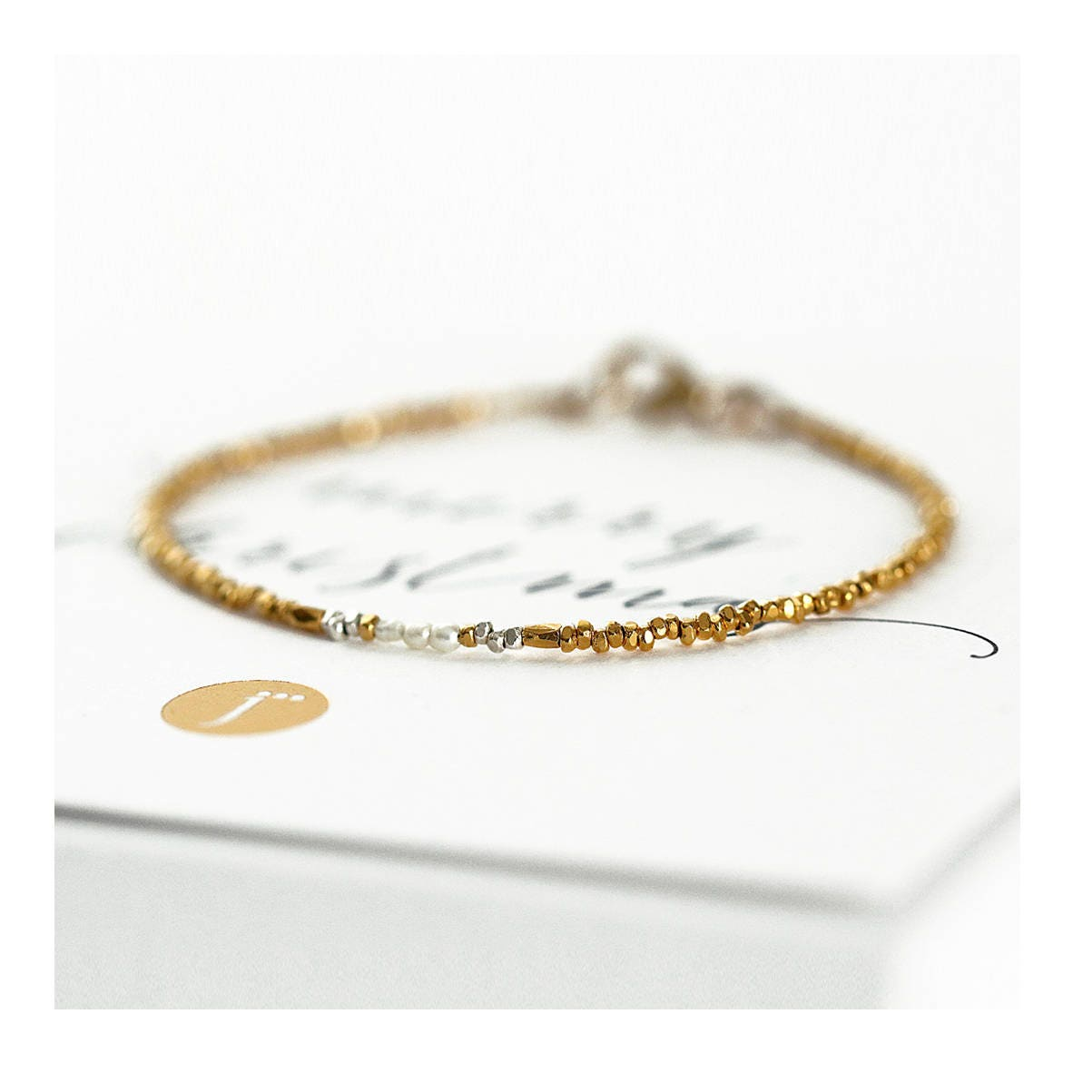 jewelry bracelet g gold bangle