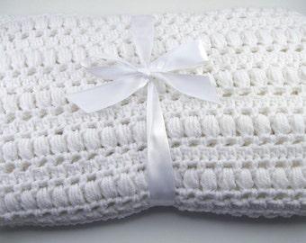 Pdf pattern crocheted baby afghan car seat size and newborn pdf pattern crocheted baby afghan car seat size and newborn size blanket sweet dt1010fo