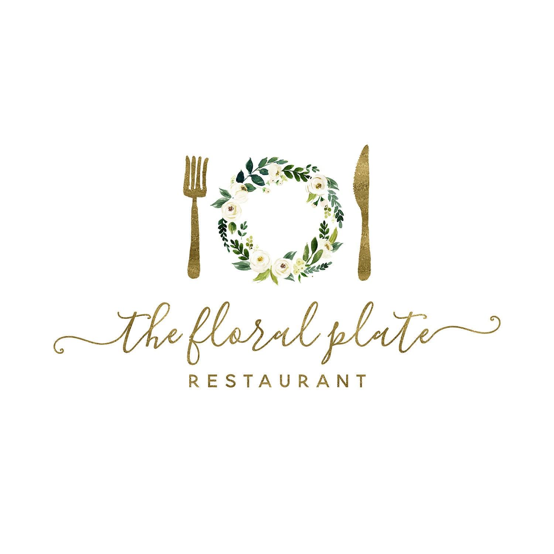 30   Best Indian Restaurant Logo Design for indian restaurant logo design inspiration  45ifm