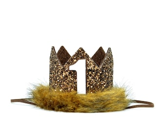Where The Wild Things Are | Wild One | Max Crown | Wild Thing Birthday | Smash Cake Boy | Wild One Birthday Hat | Jungle Party | Safari