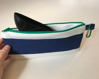 Water Proof STP Pouch