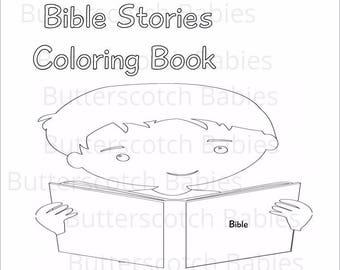 jw kids bible stories coloring book jw jw gifts jw stuff conventions assemblies family worship coloring book bible kids boys