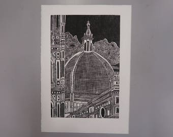 Santa Maria del Fiore (Duomo)