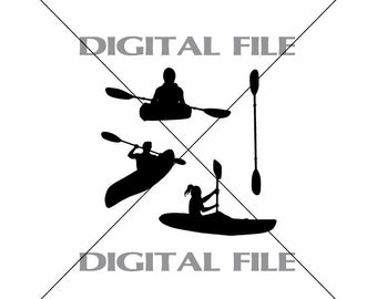 2008 kium sedona fuse box diagram wiring diagram database Envelope Schematic kayak clipart dxf auto electrical wiring diagram 2008 ford e250 fuse box diagram 2008 kium sedona fuse box diagram