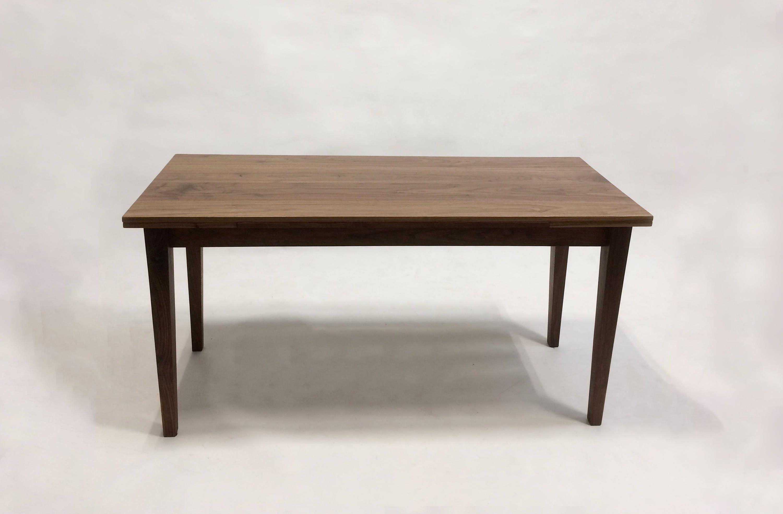 custom standing desk kidney shaped mid. 🔎zoom Custom Standing Desk Kidney Shaped Mid
