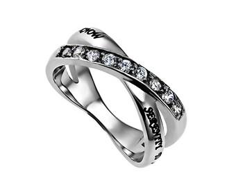 Serenity Jewelry