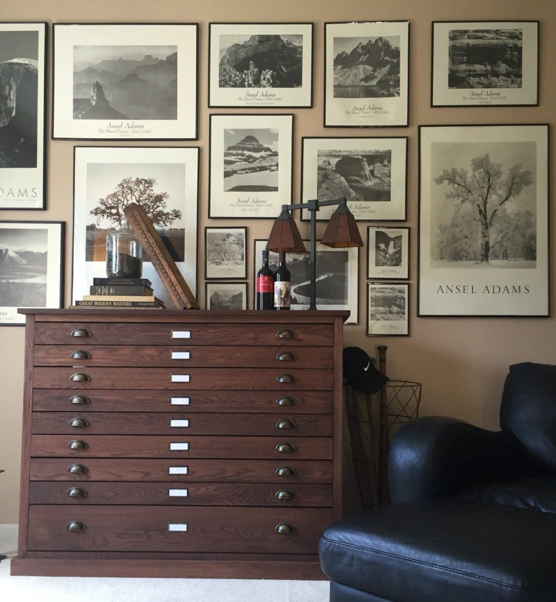 Apothecary cabinet photography chest map chest drawing file apothecary cabinet architect file chest map chest drawing file cabinet printer cabinet malvernweather Image collections