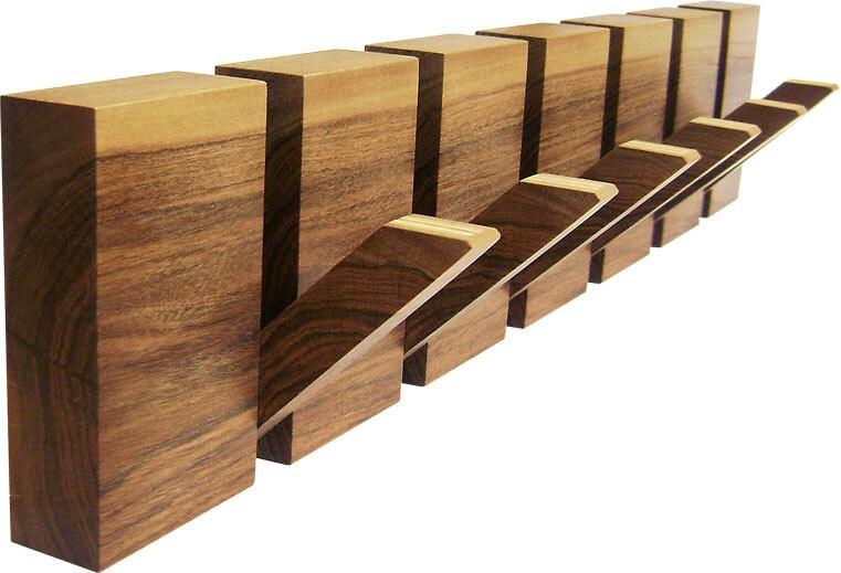 medium tree door rack hanger wooden buy clothes size big storage lots of coat stand living
