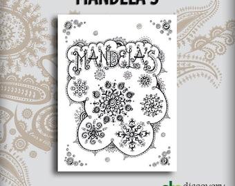 Mandela's Design Book
