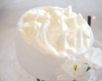 ALPHA LIPOIC ACID Face Cream - Dmae Msm - AntiAging Regenerating Facial Cream - Loaded with Serums - CoQ10 - Elastin - Fabulous New Cream