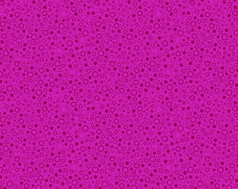 Basically Patrick Festive by Patrick Lose Studios 100% Cotton Quilt Fabric -  Spirited 63944-6000715