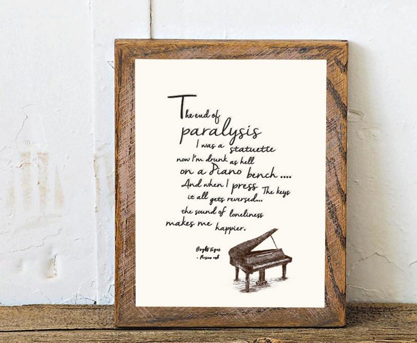 Christmas gift wedding song lyrics music lover gift song zoom stopboris Gallery
