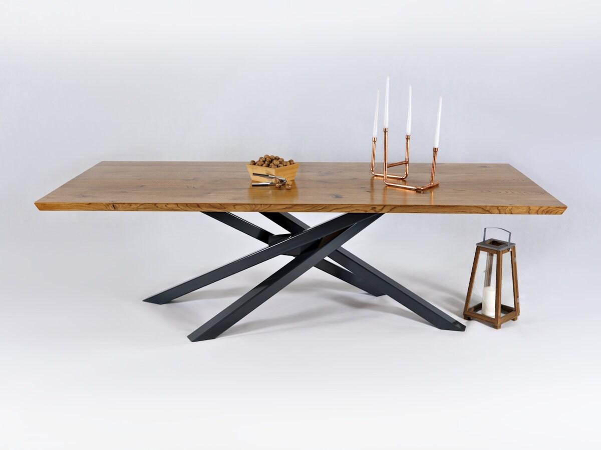 Nett Benutzerdefinierte Küchentische Nj Ideen - Küche Set Ideen ...