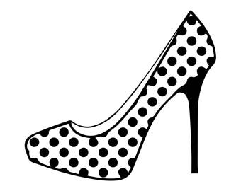 Shoes Heels Zapatos Tacones Mujeres High Glamour Beauty
