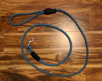 Climbing Rope Dog Leash