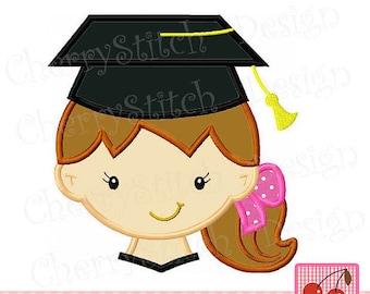 Kindergarten Graduation, Kindergarten Nailed It, Kindergarten Graduation Gift, Kindergarten Grad, Preschool Graduation
