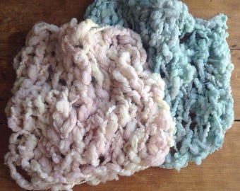 Wool Blankets for newborn photo