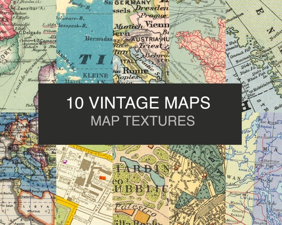 Vintage maps digital paperold maps textures digital paperntage vintage maps digital paperold maps textures digital paperntage backgroundntage world mapstant download map digital gumiabroncs Image collections