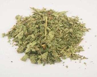 Lemon Verbena - Organic 1 oz.