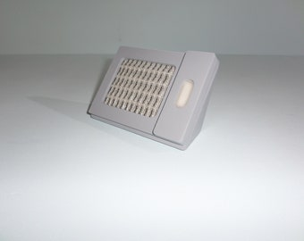 Star Trek TOS desk communicator