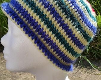 CAP, winter cap,