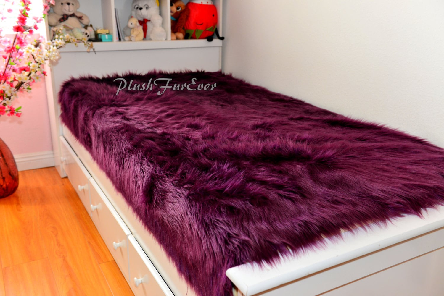 colored bed and king set sets cheap twin size eggplant comforter queen grey full lavender bedding white bedspreads of plum purple