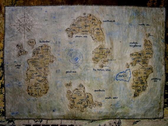 From world of warcraft map elder scrolls map league of legends world of warcraft map gumiabroncs Gallery