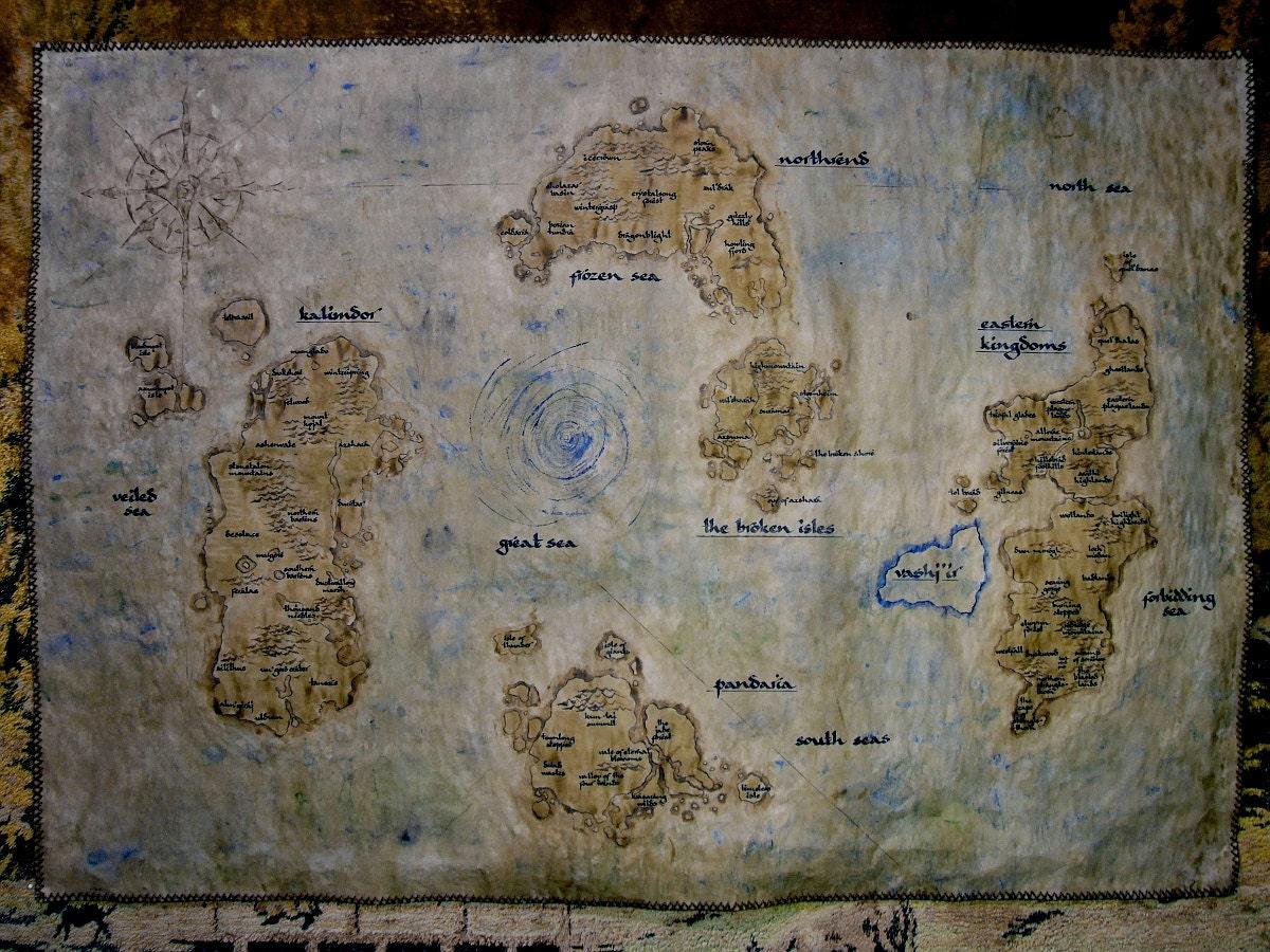 Mto big azeroth map legion world of warcraft map choose ampliar gumiabroncs Gallery