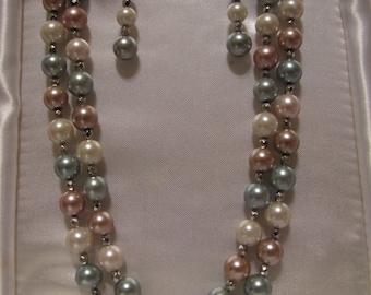 Earrings, beaded jewelry, handmade jewelry, Jewelry, bridal jewelry, bridal gifts